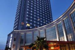 浙江瑞麒酒店