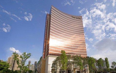 台中林酒店(The Lin)