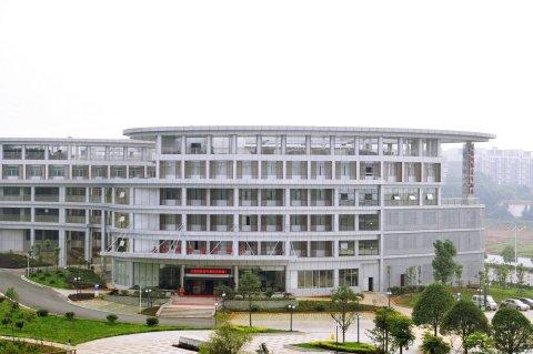 长沙天怡国际青年酒店