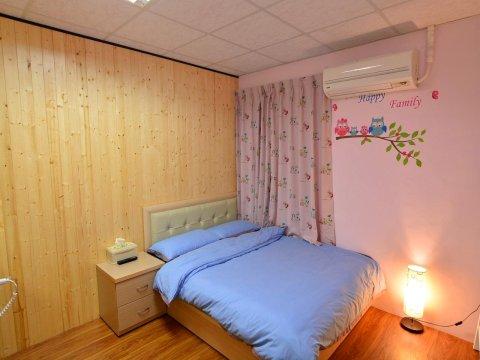 台东成功居家96民宿(Success Bed and Breakfast Home 96)