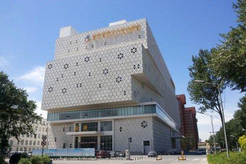 吉林省金领宾馆