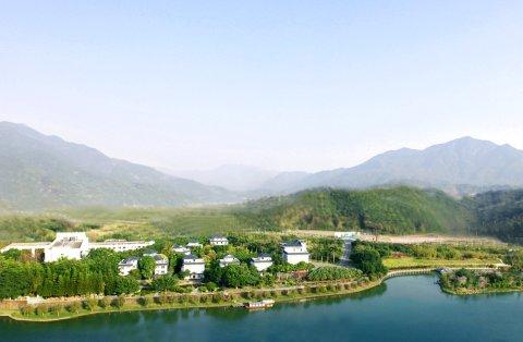 广州文轩苑会议服务中心