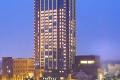 杭州星海国际酒店