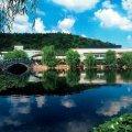 杭州东方休闲酒店