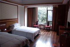 元阳胜村云梯酒店