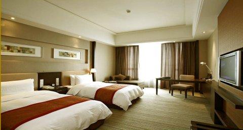 象山石浦半岛酒店