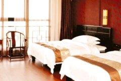南阳格林国际大酒店