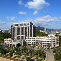 安溪永隆国际酒店