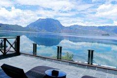 丽江泸沽湖印象传奇精品度假酒店