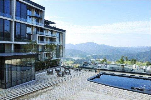 广州九龙湖国王酒店