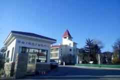 北京蟒山会议培训中心