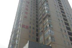 黄石华丰宾馆