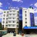 汉庭酒店(北京良乡西路店)