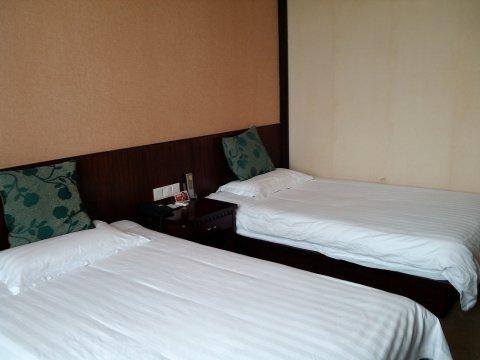 奉化现代度假酒店