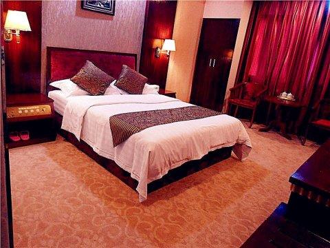瓮安红色金典大酒店