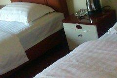大冶家园宾馆