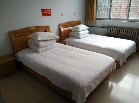 广饶方元宾馆