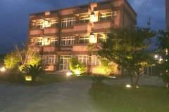 亚拉民宿(Yala Hotel)