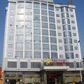 惠安汇利酒店