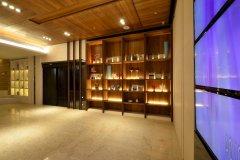台北市艾美琪旅店(101 Amici Hotel)
