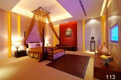 春风休闲旅馆 彰化馆(We Home Motel Changhua)