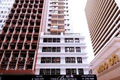 香港宝轩酒店(中环)(The Bauhinia HotelCentral)
