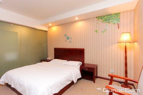 无锡润华大酒店