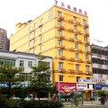 7天连锁酒店(广州永和汽车站店)