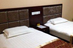 墨脱县友谊宾馆