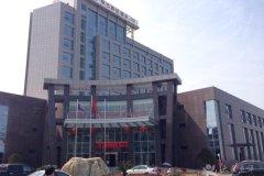 象山金宝达大酒店