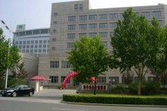 郑州烟草科技公寓酒店