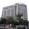 7天连锁酒店(杭州人民广场地铁站店)