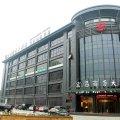 杭州宏昌商务大酒店
