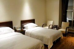 东营韩尚宫酒店