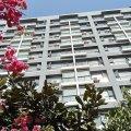 昆明哈喽酒店