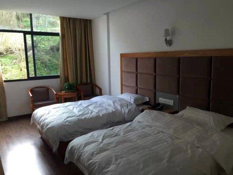 贵阳喜悦酒店