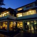 杭州蔚庭酒店