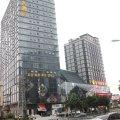 南安嘉年华大酒店