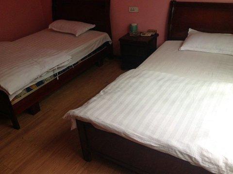 大冶佳园宾馆