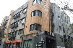 杭州凤凰创意国际与山居