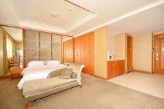 武汉新宿酒店