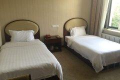 丹东五龙山宾馆