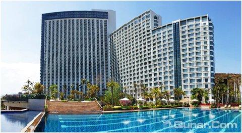 澄江海客度假酒店