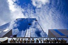 纽约时代广场洲际酒店(InterContinental New York Times Square)