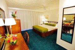 科纳滨海酒店(Kona Seaside Hotel)