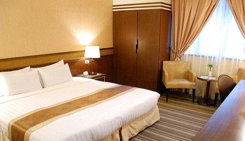 台南宏盛鑫大饭店(Hong Sheng Sin Hotel)