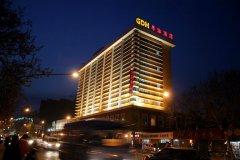 常州粤海酒店