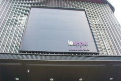 吉隆坡苹果精品酒店@KLCC(Le Apple Boutique Hotel @ KLCC Kuala Lumpur)