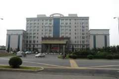 阜新迎宾馆