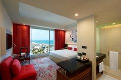 科伦坡肉桂红酒店(Cinnamon Red Colombo)